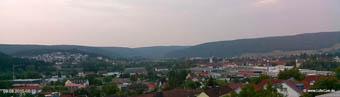 lohr-webcam-09-08-2015-06:10