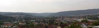 lohr-webcam-09-08-2015-10:40