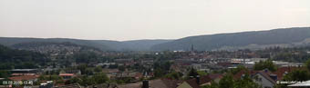 lohr-webcam-09-08-2015-13:40