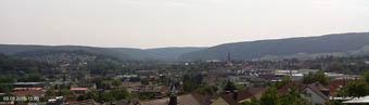 lohr-webcam-09-08-2015-13:50