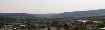 lohr-webcam-09-08-2015-14:00