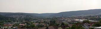 lohr-webcam-09-08-2015-14:30
