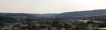 lohr-webcam-09-08-2015-14:40