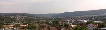 lohr-webcam-09-08-2015-16:40