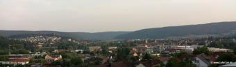 lohr-webcam-09-08-2015-19:50