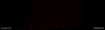 lohr-webcam-10-12-2015-01:50