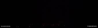 lohr-webcam-10-12-2015-02:00
