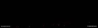 lohr-webcam-10-12-2015-02:10