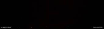 lohr-webcam-10-12-2015-02:40