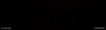 lohr-webcam-10-12-2015-03:40