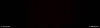 lohr-webcam-10-12-2015-04:00