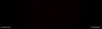 lohr-webcam-10-12-2015-04:50
