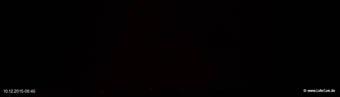 lohr-webcam-10-12-2015-06:40
