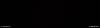 lohr-webcam-10-12-2015-07:00