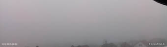lohr-webcam-10-12-2015-08:20