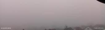 lohr-webcam-10-12-2015-08:50