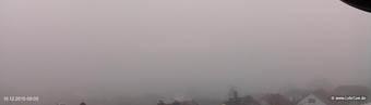 lohr-webcam-10-12-2015-09:00