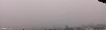 lohr-webcam-10-12-2015-09:10