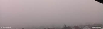 lohr-webcam-10-12-2015-09:50