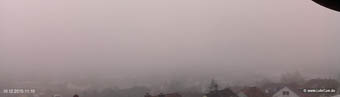 lohr-webcam-10-12-2015-11:10