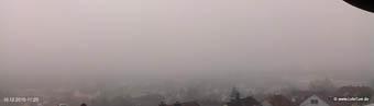 lohr-webcam-10-12-2015-11:20