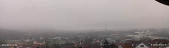 lohr-webcam-10-12-2015-12:00