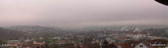 lohr-webcam-10-12-2015-13:20