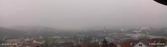 lohr-webcam-10-12-2015-15:00