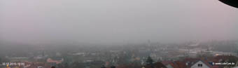 lohr-webcam-10-12-2015-16:00