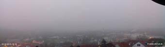lohr-webcam-10-12-2015-16:10