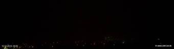 lohr-webcam-10-12-2015-18:00