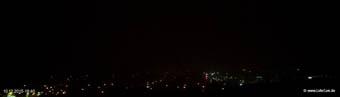 lohr-webcam-10-12-2015-18:40