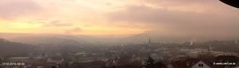 lohr-webcam-11-12-2015-08:40