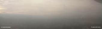 lohr-webcam-11-12-2015-09:00