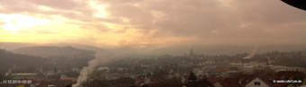 lohr-webcam-11-12-2015-09:20
