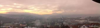 lohr-webcam-11-12-2015-09:30
