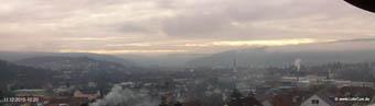 lohr-webcam-11-12-2015-10:20
