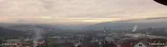 lohr-webcam-11-12-2015-10:40