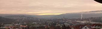 lohr-webcam-11-12-2015-11:10