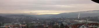 lohr-webcam-11-12-2015-11:20