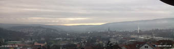 lohr-webcam-11-12-2015-11:30