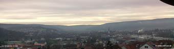 lohr-webcam-11-12-2015-11:50