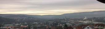 lohr-webcam-11-12-2015-12:00