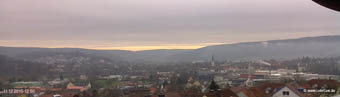 lohr-webcam-11-12-2015-12:50
