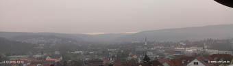 lohr-webcam-11-12-2015-13:10