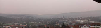 lohr-webcam-11-12-2015-13:20