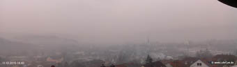 lohr-webcam-11-12-2015-14:40