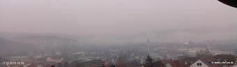 lohr-webcam-11-12-2015-15:30