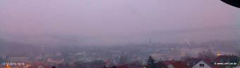 lohr-webcam-11-12-2015-16:10