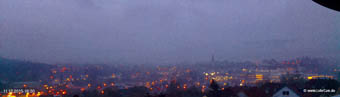 lohr-webcam-11-12-2015-16:30